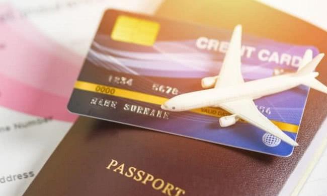 comprar-passagens-com-milhas Como Comprar Passagens Aéreas com Milhas