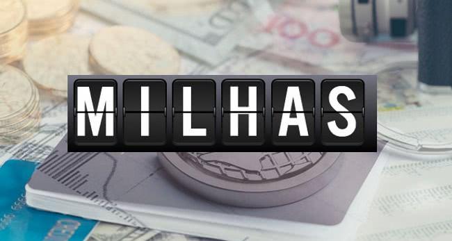 milhas-em-dinheiro Qual o Valor das Milhas em Dinheiro