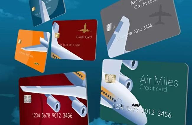 pontos-milhas-passagem-aerea Como Comprar Passagens Aéreas com Milhas