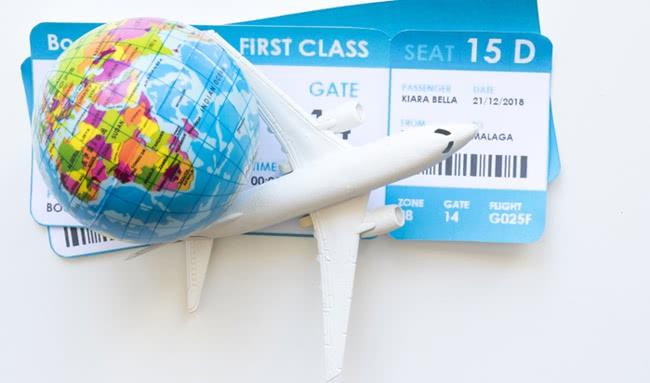 sites-para-comprar-milhas Como Comprar Passagens Aéreas com Milhas