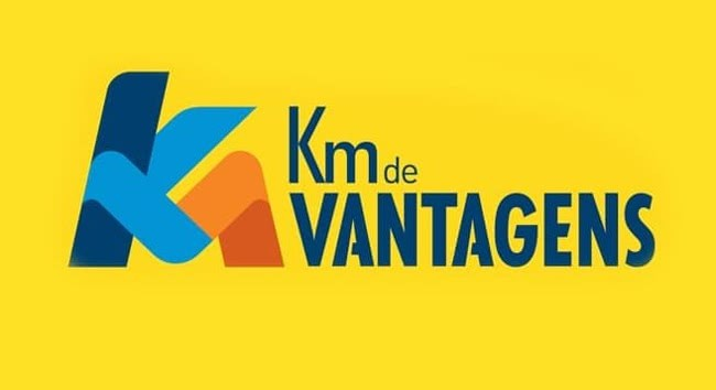 km-de-vantagens KM de Vantagens - Vale a Pena? Como Usar