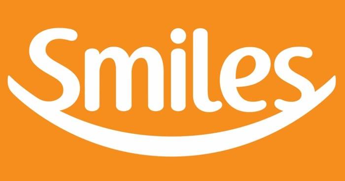 milhas-smiles-como-funciona Milhas Smiles - Como Funciona, Valor, Vale a Pena?